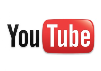 Blog Post: YouTube is another tool businesses should add to their marketing arsenal