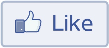 Blog Post: Facebook Likes are very important