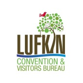 Lufkin Convention and Visitors Bureau