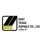 East Texas Asphalt