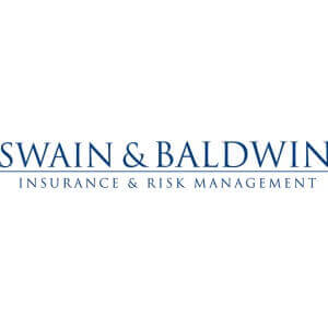 Swain and Baldwin Insurance