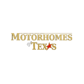 Motorhomes of Texas