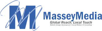 MasseyMedia, Inc