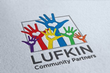 View Portfolio Item: Lufkin Community Partners